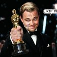 20 Leo DiCaprio Memes That We Have So Tragically Loved And Lost