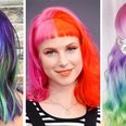 QUIZ: We Know What Colour You Should Dye Your Hair Based On These 10 Questions