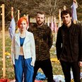 Paramore Are Having Big Legal Drama And Here's All You Need To Know