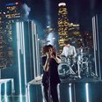 The 1975 Tour: The 29 Stages Of Pandemonium Every Fan Will Experience