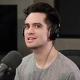 Watch Brendon Urie FINALLY Talk About Ryan Ross In New Interview