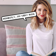 Here's How Much Money Zoella Makes And TBH, Why Are You Surprised?
