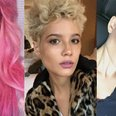 QUIZ: Which Halsey Hairstyle Should You Get?