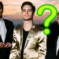 QUIZ: The Most Impossible Panic! At The Disco Quiz Ever!