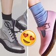 19 Things Only People Who Are Obsessed With Dr Martens Will Understand