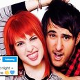 Paramore Update: Hayley Reunites With Zac Farro On Tour