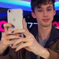 WATCH: Troye Sivan's Step-By-Step Guide To Taking The Perfect Selfie
