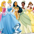 QUIZ: Which Disney Princess Will Inspire Your Prom Dress?