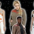 Hot Topic's Star Wars Clothing Line Will Take You From Kylo To Fly, Yo!