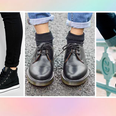 QUIZ: Are You More Converse, Vans, or Doc Martens?