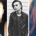 6 Brilliant Musicians Who Have Opened Up About Their Struggles With Anxiety