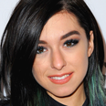 Remembering Christina Grimmie: Twenty One Pilots, Selena Gomez And More Pay Tributes On Stage