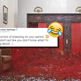 13 Tweets About Getting Your Period That Will Make You Say