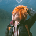5 Things Everyone Should Know About Teen Depression