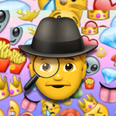 There's A MASSIVE Mistake On One Of Your Fave Emojis - But Can You Spot It?
