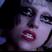 Image 1: Lady Gaga fandom name