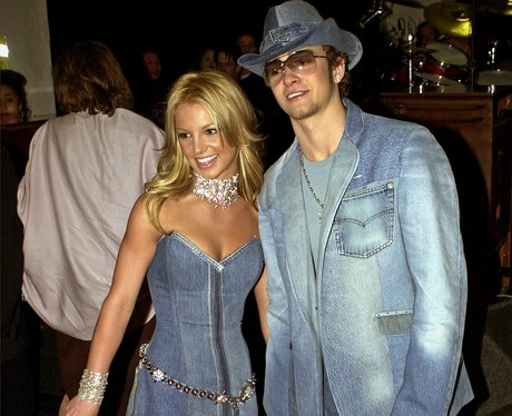 10 Totally 2000s Halloween Costume Ideas That Will Give