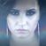 Image 8: Demi Lovato fandom name