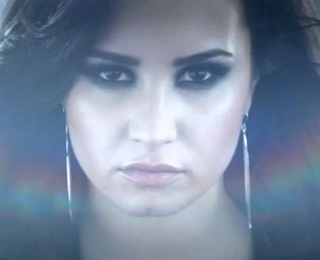 Demi Lovato fandom name