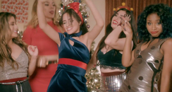 Fifth Harmony All I Want For Christmas Is You.Fifth Harmony Covered All I Want For Christmas Is You And
