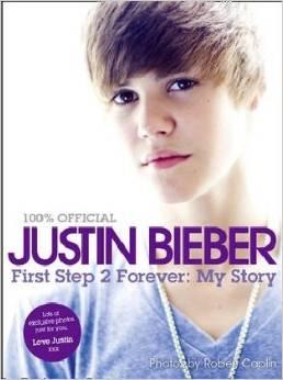Pop Autobiographies