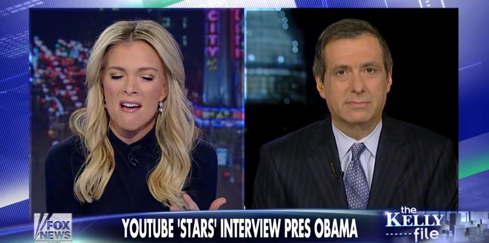 Salty Fox News