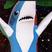 Image 3: Left Shark