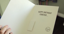 send your frienemies this birthday card that won t stop singing