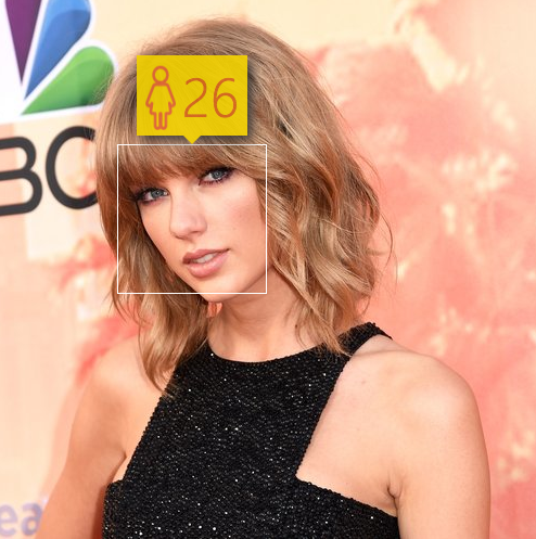 taylor swift how old