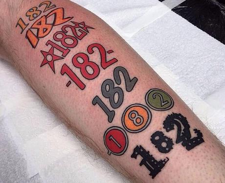 BLINK-182 - Página 5 Blink-182-tattoo-1445000597-view-0
