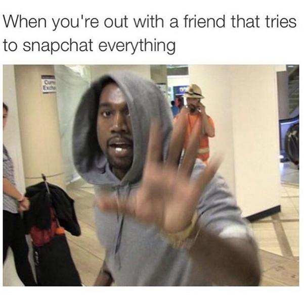 Snapchat fails 4