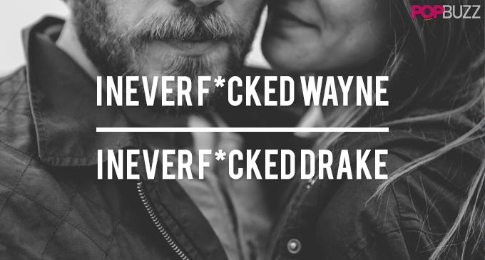 Straight up twink lyrics