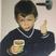 Image 1: Troye Sivan Age