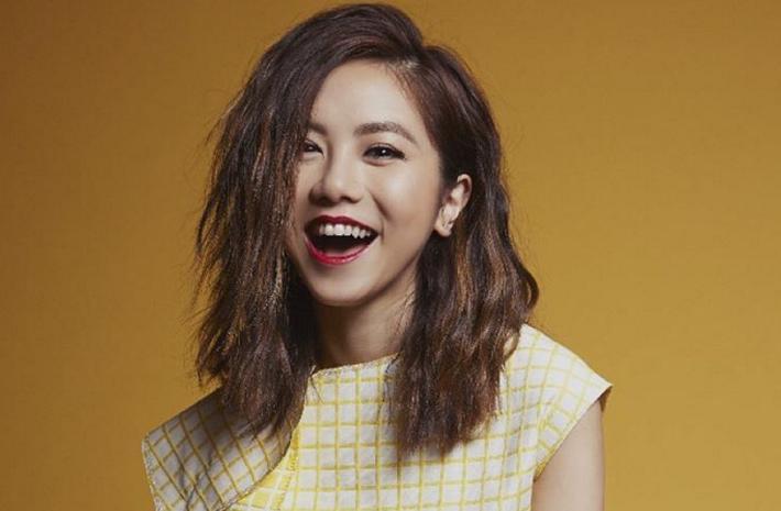 Gem chinese singer