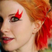 Image 1: Hayley Williams Red Flag