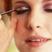 Image 8: Zendaya's Eyebrows, Always And Forever