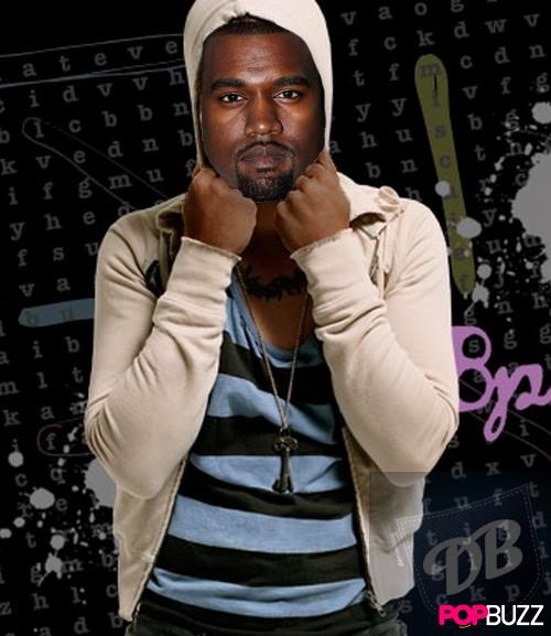 Kanye Pete Wentz 3