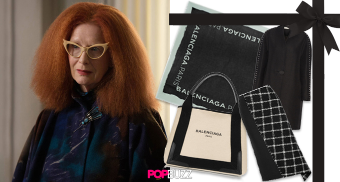 Myrtle Snow Gifts
