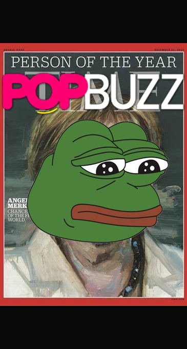 popbuzz person of the year