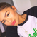 Image 7: Zendaya's Eyebrows, Always And Forever