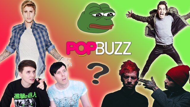 the most impossible quiz of 2015 popbuzz