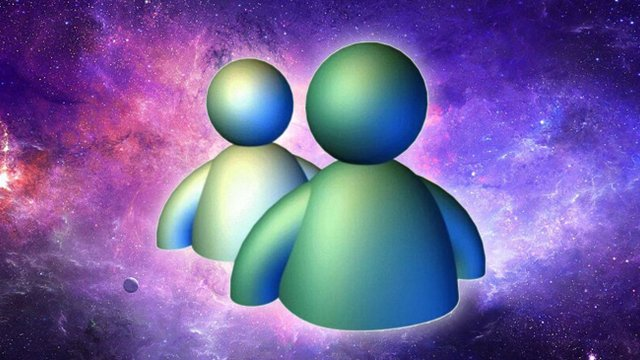 14 Things We Know You Definitely Did On MSN Messenger - PopBuzz