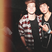 Image 3: Luke and Calum