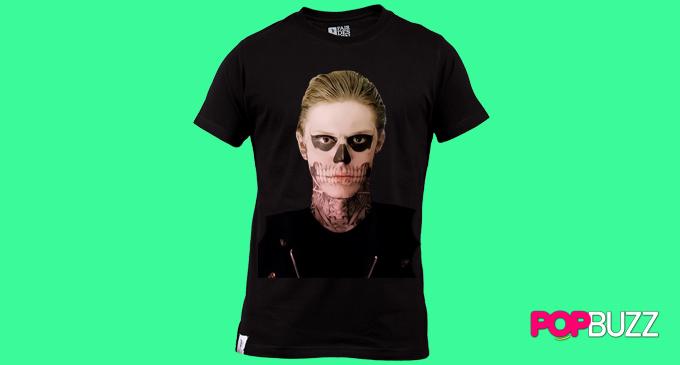 ahs t shirt