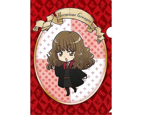 Hermione Granger Anime