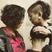 Image 5: chevron undercut hidden hair tattoo