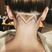Image 8: zig zag undercut hidden hair tattoos