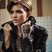 Image 5: Ruby Rose