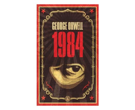 the three important aspects of the fictional world in 1984 by george orwell 1984 - kindle edition by george orwell download it once and read it on your kindle device george orwell's 1984 takes on new life with extraordinary relevance and renewed the novel is set in an imaginary future world that is dominated by three perpetually warring totalitarian police.
