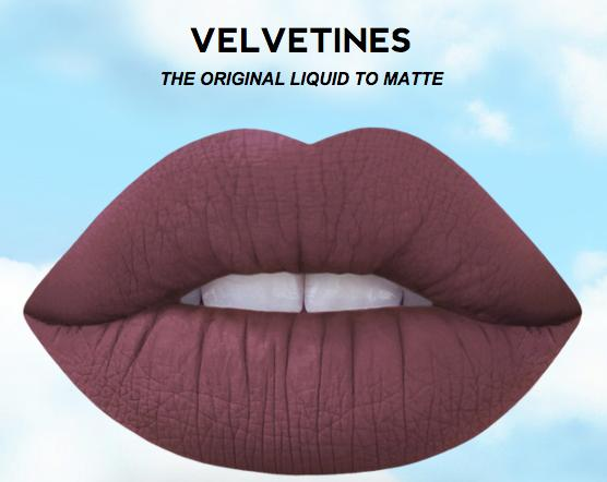 Melanie Martinez Lip Shade